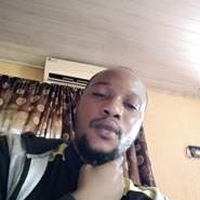 azeezo498183's profile photo