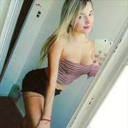 kassandra8832's profile photo