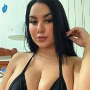 elliet135240's profile photo