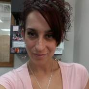 christinesteawart's profile photo