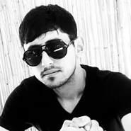 umudq09's profile photo