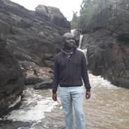 aderai252440's profile photo