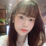 susu_anny's profile photo