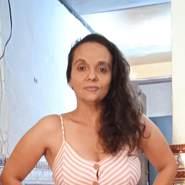 isabelmaria41123's profile photo