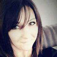 hoehd66's profile photo