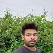 sanjayk614145's profile photo