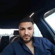 markw478619's profile photo