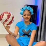 Camillegift's profile photo