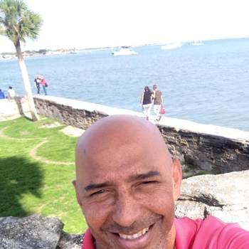 carlo00473_Florida_Svobodný(á)_Muž