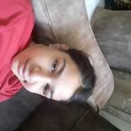 mohammadh995544's profile photo