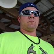 raye273168's profile photo