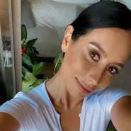 michealvivian958155's profile photo