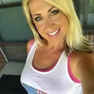 mamamilfq's profile photo