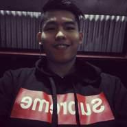 jaya569681's profile photo