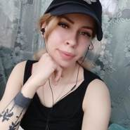 rinak48's profile photo