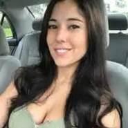 jayb513426's profile photo