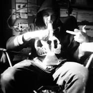 dakotad631085's profile photo