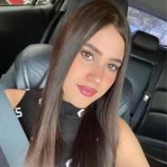 sandraw497234's profile photo