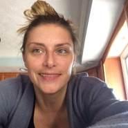 jennifera469114's profile photo