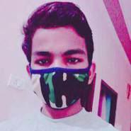 nikkuk927734's profile photo