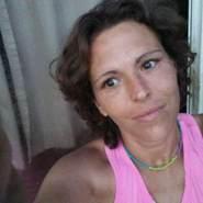 annabellef128397's profile photo