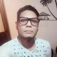 albertoc712142's profile photo