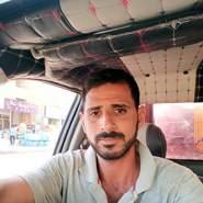 ahmedh561955's profile photo