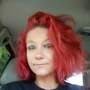 lydiag695504's profile photo