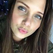 sandraf316929's profile photo