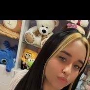 melissac460644's profile photo