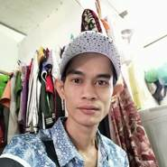 phant751710's profile photo