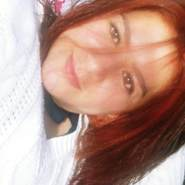 libias186288's profile photo