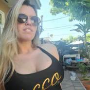 andra061195's profile photo