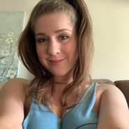 ronnieb255739's profile photo