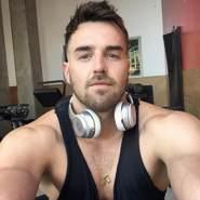 donaldgavin446860's profile photo