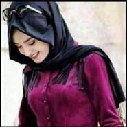 leilal101715's profile photo