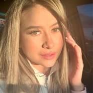 katelys's profile photo