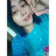 ericap942141's profile photo