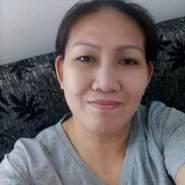 userotje1370's profile photo