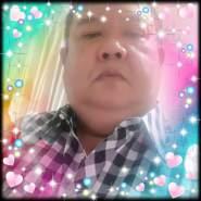 fatp830's profile photo