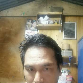 usereudn08145_Surat Thani_Singur_Domnul
