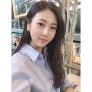 useriz417's profile photo