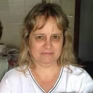 margarete825288's profile photo