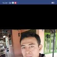indrai739398's profile photo