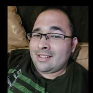 Henry_calassa's profile photo