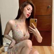 poleng167048's profile photo