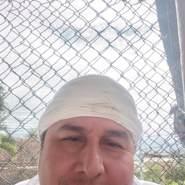 jnona50's profile photo