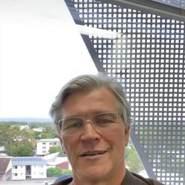 billholler56's profile photo