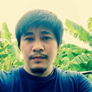 sarayutm10_Phra Nakhon Si Ayutthaya_Single_Male