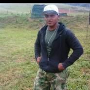 albera959235's profile photo